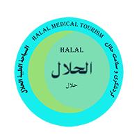 HalalMedTour